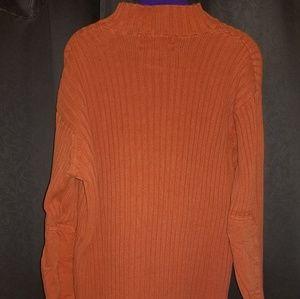 American Eagle Crew Neck Sweater